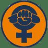 Notruf und Beratung für vergewaltigte Frauen