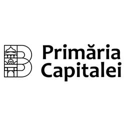 primaria-capitalei