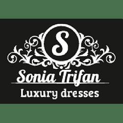 sonia trifan