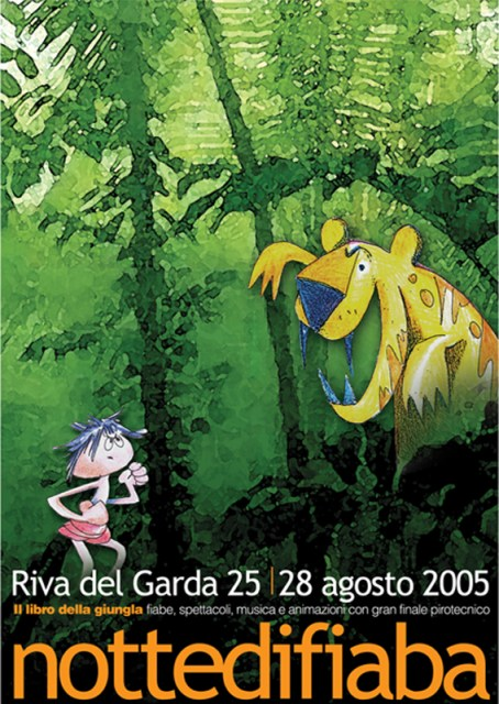 Poster 2005