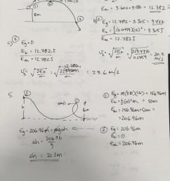 Gr 11 Physics - Notten's Notes [ 1066 x 800 Pixel ]
