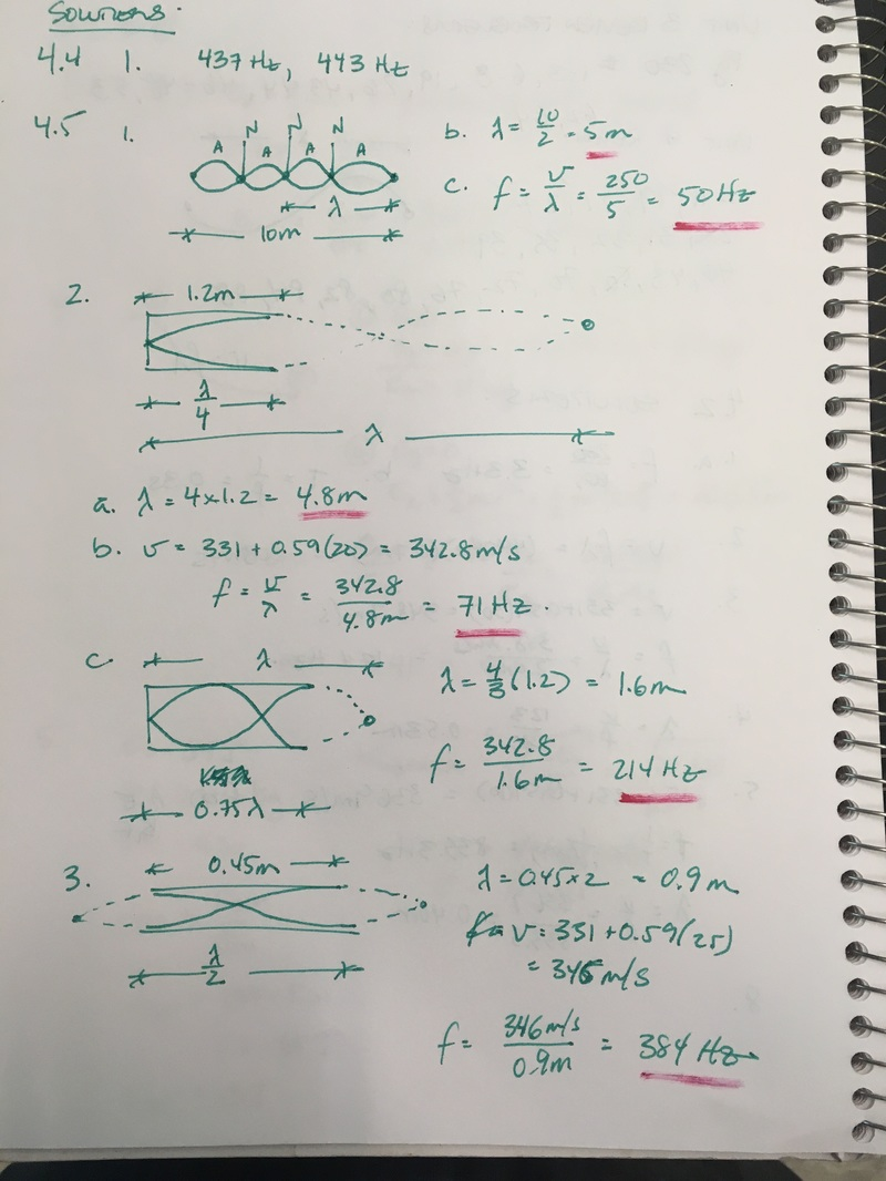 medium resolution of Gr 11 Physics - Notten's Notes