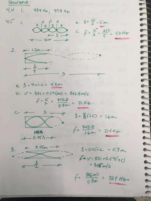 small resolution of Gr 11 Physics - Notten's Notes