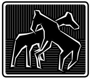 NH_logo hester 2015