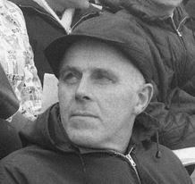 Per Borten 1966