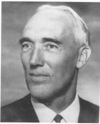 Torgeir Andersen