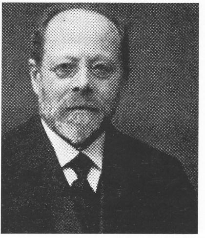 «Hr. Vinje talte så tydeligt og distinkt at neppe noget Ord gikk tabt for Tilhørerne», skrev adjunkt Emil Olsen, en etterhvert meget kjent og avholdt Tønsbergmann, etter Vinjes foredrag.