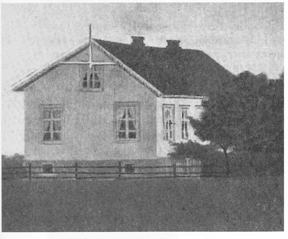 Seminaristene som lærte Nøtterøy å lese