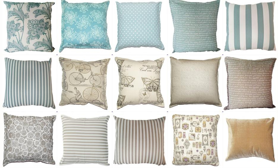 where to buy affordable sofa rumah wooden frame bed scatter cushions | not the mall blog