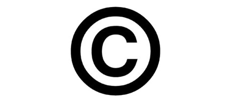 Copyright The University Of Nottingham