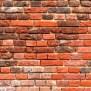 Words For Walls The University Of Nottingham