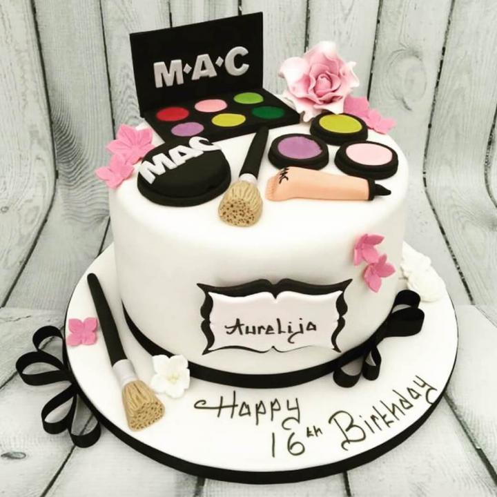 nottingham cakes birthday cakes