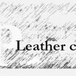 Leather Sofa Cleaning Repair Company Dark Chocolate Set Upholstery Nottingham