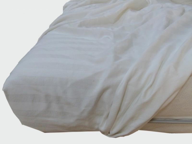 Notturnia Coprimaterasso Cotone Sanforizzato Pillove da Notturnia Padova e Rovigo