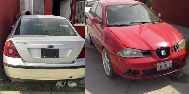 carros_robados_1
