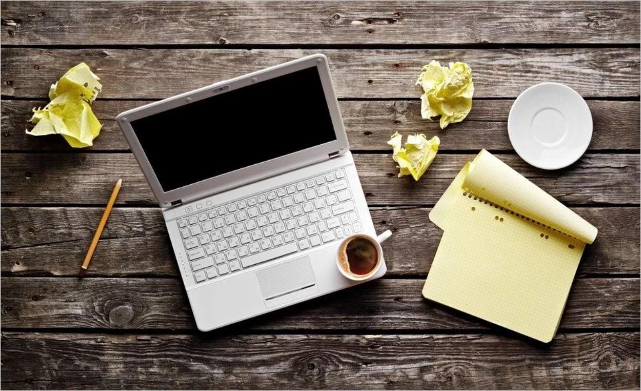 Comment écrire un article de blog percutant et bien structuré ?