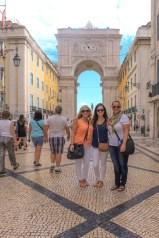 Lisbon, Portugal 2014