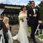 A Wedding & A Reminder