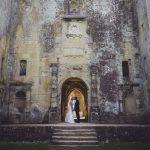 5 Reasons Why We Had A Destination Wedding