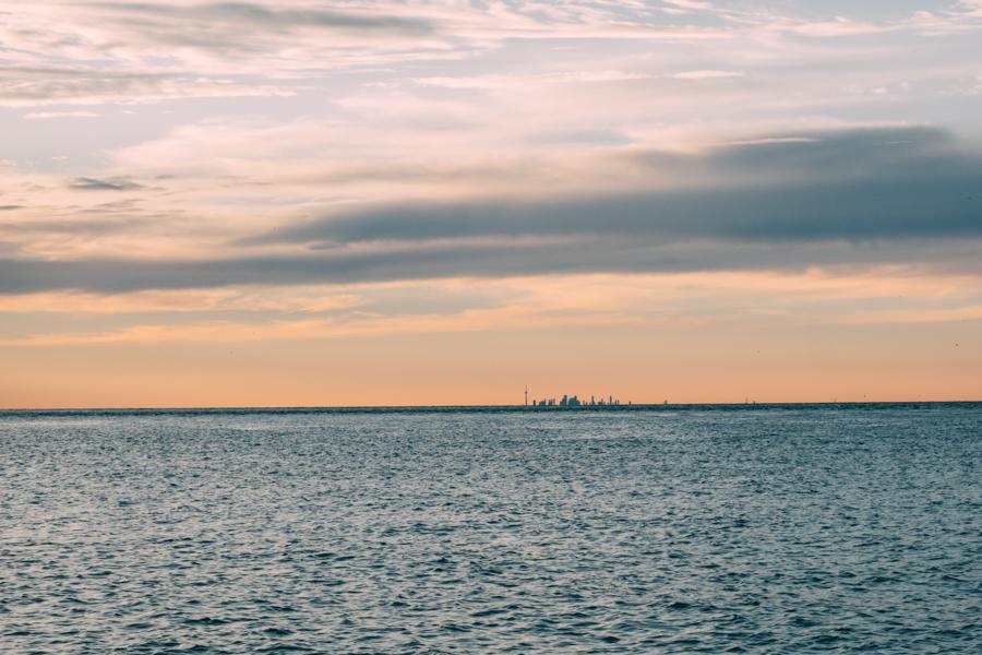 Niagara on the Lake Niagara Queen's Royal Park