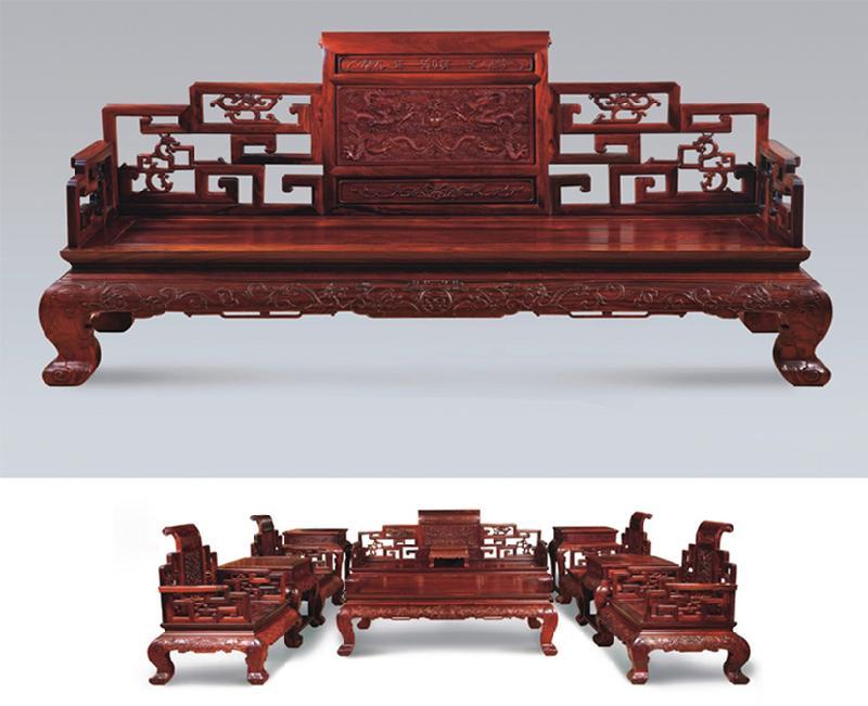 online sofa set in dubai designer modular sofas sydney traditional chinese furniture photo number 04