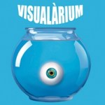 ´Visualàrium´