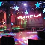 L´Ajuntament precinta una discoteca de l´Heron City per consum de drogues