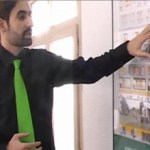 Un projecte al castell de Torre Baró guanyador del premi CODIC