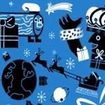 Activitats i espectacles infantils pel Nadal