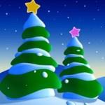 El Nadal omple els centres cívics i casals