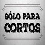 Demà tanca la convocatòria per participar al 'Sólo Para Cortos'