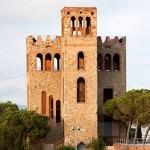 Un any d'equipament de la Torre del Baró