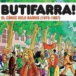 L'exposició 'Butifarra!' arriba al Casal de Prospe