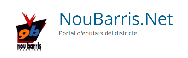 NouBarris.Net