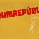 Comencen els actes de commemoració dels 85 anys de la II República