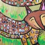 La Ludoteca La Guineu compleix 35 anys