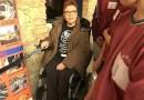 ASENDI NB compleix 10 anys fent visibles les persones amb discapacitat