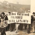40 anys de l'ocupació veïnal que va originar l'Ateneu Popular de 9 Barris
