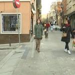 Units per adaptar els carrers a tothom