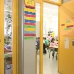 L'Antaviana es convertirà progressivament en un institut escola