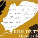 Històries dels escriptors de Nou Barris