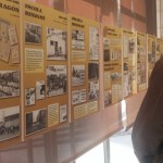 La història de les escoles de la Prosperitat
