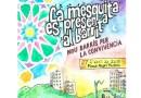 Una festa per la convivència inaugura oficialment la mesquita del carrer del Japó