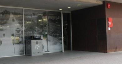 L'aigüat deixa fora de servei la Biblioteca Vilapicina i la Torre Llobeta