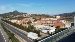 El bus nocturn N3 entrarà dins de Vallbona a finals de gener