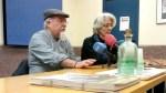 La FAVB denunciarà Banc Sabadell davant la Fiscalia de Menors per tancar els tres menors a Ciutat Meridiana