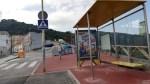 La part alta de Torre Baró espera amb recel el seu bus a demanda
