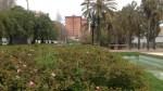 El parc de Josep Maria Serra Martí serà oficialment zona verda