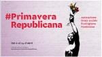 Nou Barris ret homentatge a la República