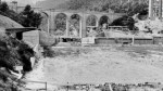 L'aqüeducte de Ciutat Meridiana